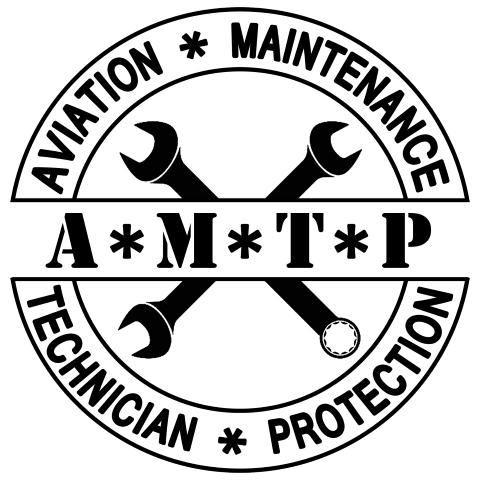 AMTProtection.com