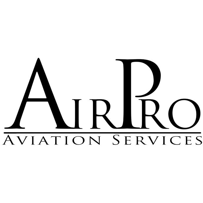 AirPayne.com
