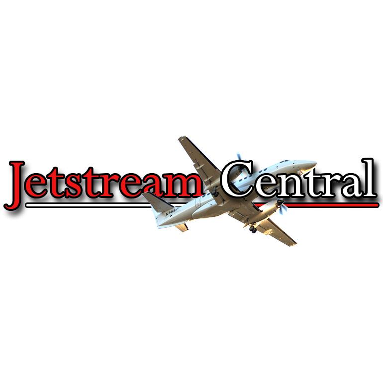 JetstreamCentral.com