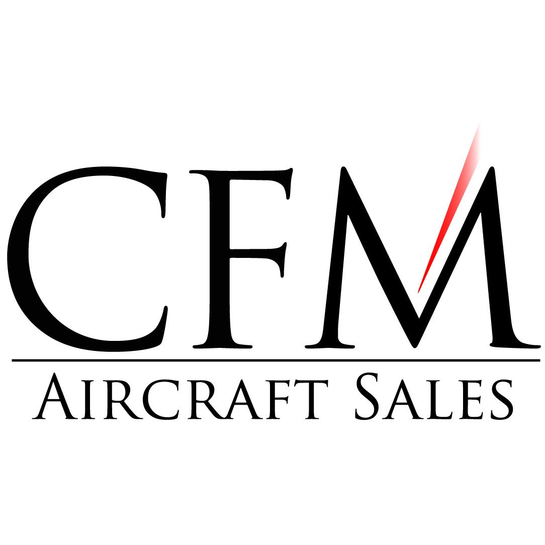 CFMJet.com