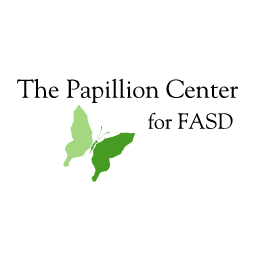 PapillionCenter.org