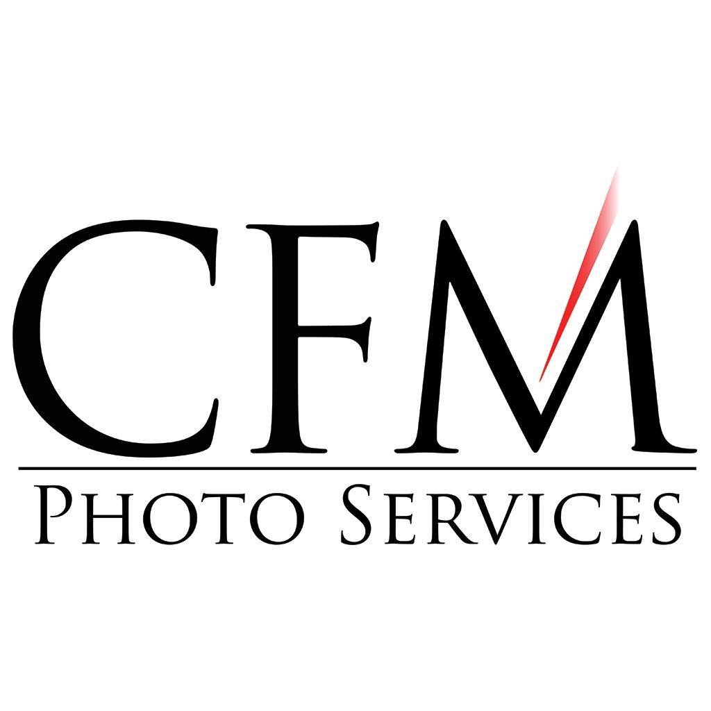 Photos.CFMjet.com